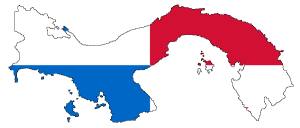 Flag-map_of_Panama