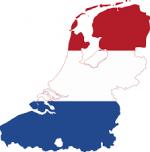 nehterland flag1