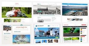 wpthemes_pic
